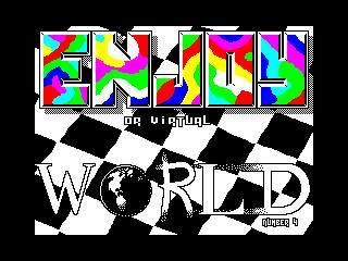 virtualworld04 (virtualworld04)