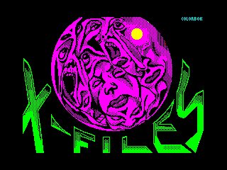 x-files02 (x-files02)