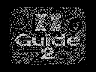 zxguide2 (zxguide2)