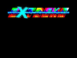 extreme (extreme)