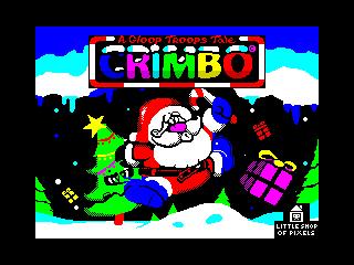 Crimbo (Crimbo)