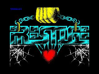 Prestige logo (Prestige logo)
