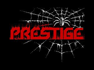 7thr prestige (7thr prestige)