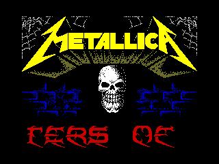 Metallica (Metallica)