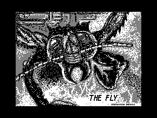 The Fly (The Fly)