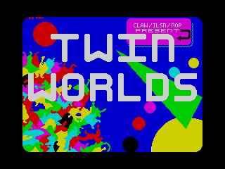 Twinwld  (Twinwld )