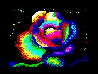 Rose9 (Rose9)
