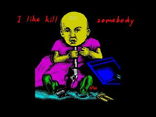 Likekill (Likekill)