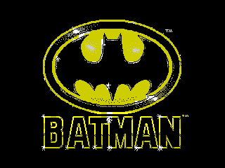 Batman1989 (Batman1989)