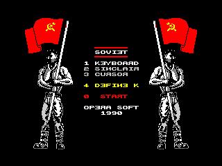 Soviet1 (Soviet1)