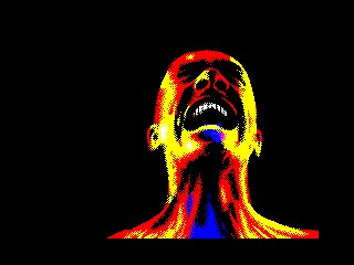Nightmares 3 (Nightmares 3)