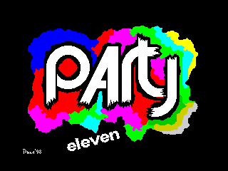 Party 11 (Party 11)
