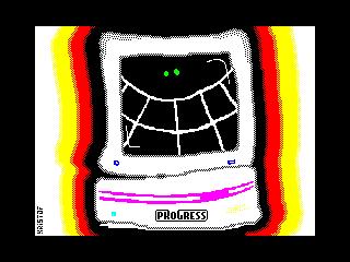Progress Megademo 04 (Progress Megademo 04)