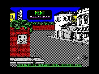 Rent (Rent)