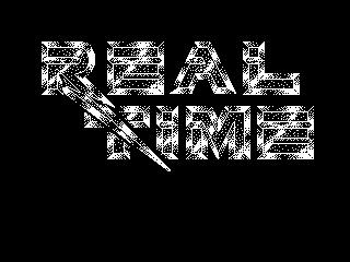 Realbest (Realbest)