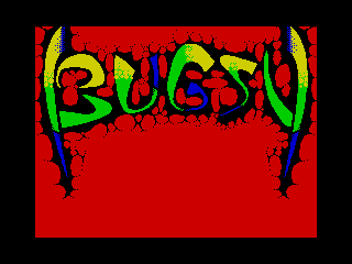 Bugsy Gift 22 1 (Bugsy Gift 22 1)