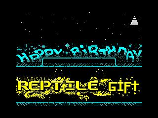 Reptile 19 6 (Reptile 19 6)