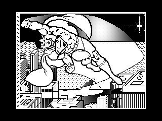 Superman (Superman)