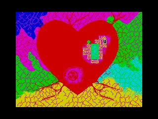 HEART.!s (HEART.!s)