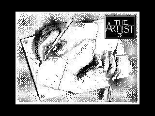 Escher (Escher)