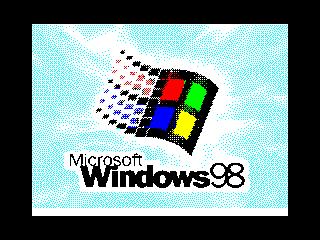 Win98title (Win98title)