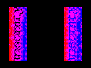 Insanity#2 logo (Insanity#2 logo)