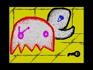 Pacman (Pacman)