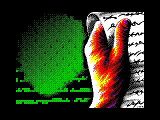 Ancient runes (hand) (Ancient runes (hand))