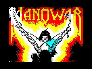 MAN13 (MAN13)