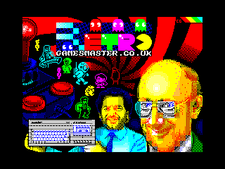 retrogamesmaster.co.uk (retrogamesmaster.co.uk)