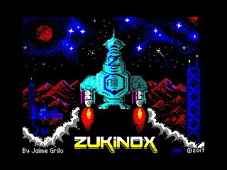 Zukinox (Zukinox)