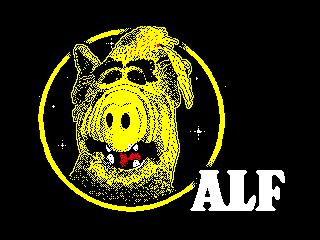 ALF (ALF)