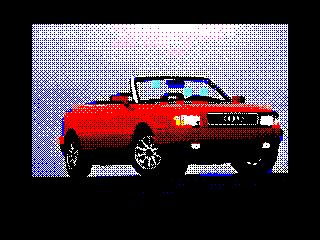 CAR011 (CAR011)