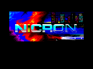 Nicron (Nicron)