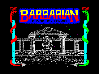 Barbarian remake5 (Barbarian remake5)