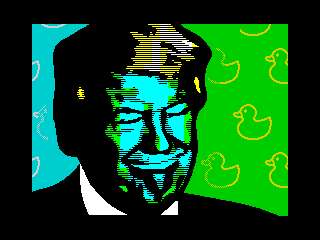 Trump (Trump)