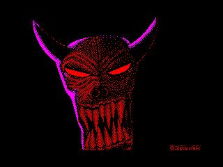 Diablo+ (Diablo+)