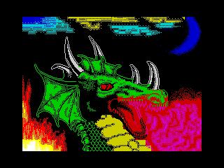 Dragon2 (Dragon2)