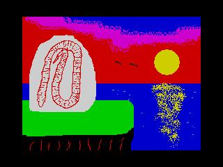 Runest (Runest)