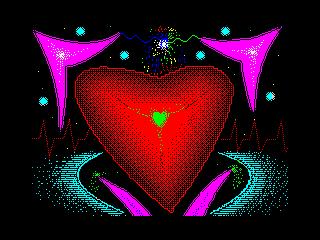heart666 (heart666)