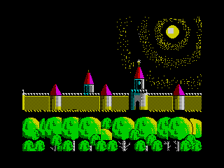 kremlin (kremlin)
