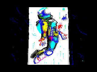 8bit aliens (8bit aliens)