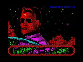 MOON2136 (MOON2136)