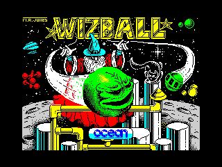Wizball (Wizball)