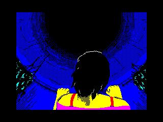 AY Megademo 3 Part 5.2