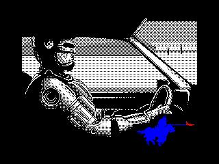 Robo3D (Robo3D)