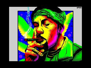 Smoke (Smoke)