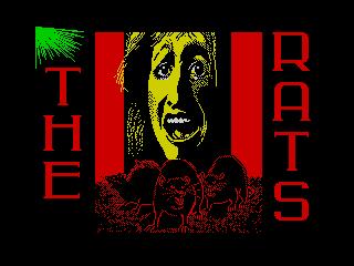 The Rats (The Rats)
