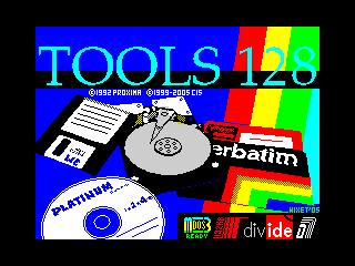 Tools (Tools)