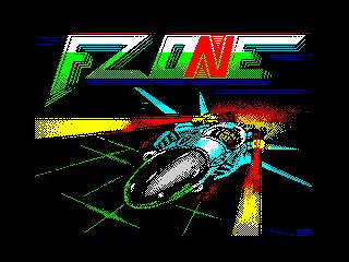 FZone (FZone)